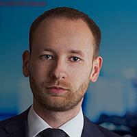 Павел Попов